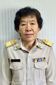 Mrs.Pensiri Prapaipitayakhun