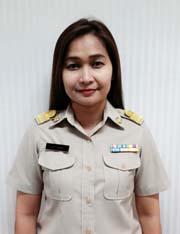 Mrs.Patcharee Treehirun